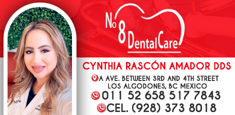 No-8-Dental-Care--Dra.-Cynthia-Rascon-Amador-DDS
